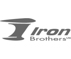 Iron Brothers