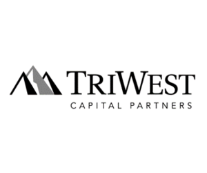 TriWest Capital Partners