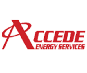 Accede Energy Services