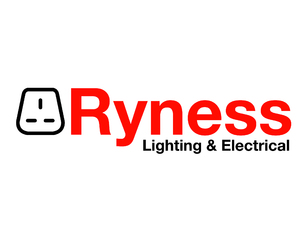 Ryness Lighting & Electrical