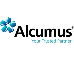 Alcumus and Sovereign Capital