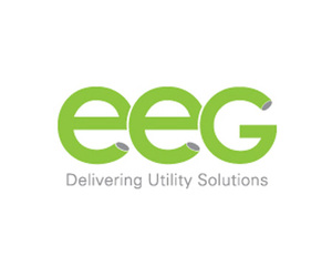 EEG Delivery Utility Solutions