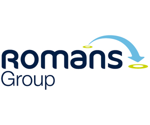 The Romans Group