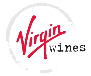 Virgin Wines Online Limited