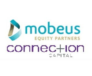 Mobeus Equity Partners and Connection Capital