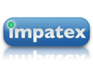 Impatex Freight Software Ltd