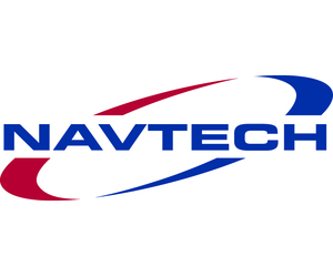 Navtech Systems Support Inc