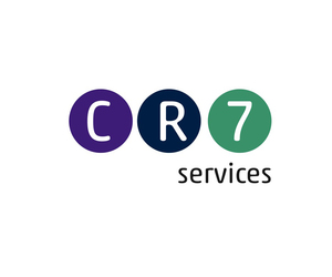 CR7 Services Limited & Livingbridge