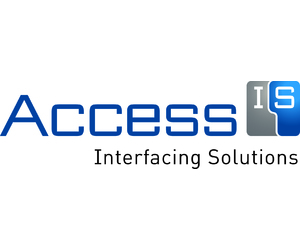 Access IS