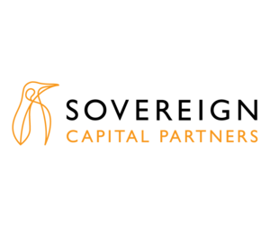 Sovereign Capital & Linneaus