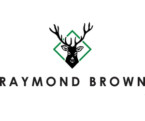 Raymond Brown Minerals and Recycling