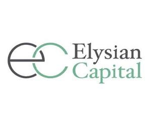 Management backed by Elysian Capital