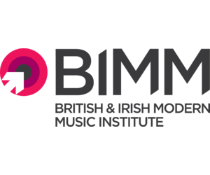 BIMM & Sovereign Capital