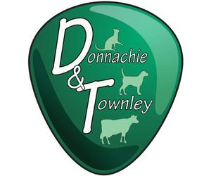 Donnachie and Townley Limited