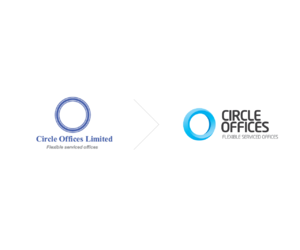 Circle Offices Limited
