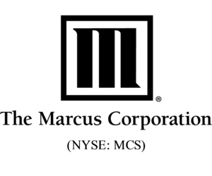 The Marcus Corporation (NYSE: MCS)