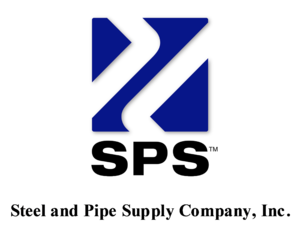 Steel and Pipe Supply Company, Inc.