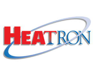 Heatron, Inc.