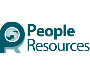 People Resources, Inc.