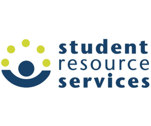Student Resource Services, LLC
