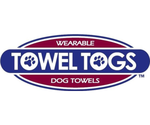 Wet Dog Solutions, LLC (d/b/a Towel Togs)