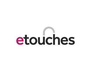 etouches, Inc.
