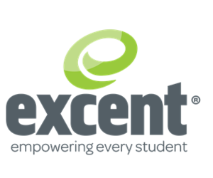 Excent Corporation