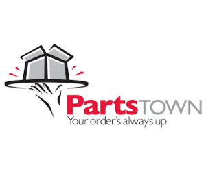 Parts Town (Summit Partners)