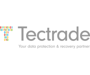 Tectrade International Holdings Ltd