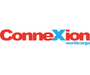 ConneXion World Cargo Ltd