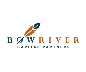 Bow River Capital Partners