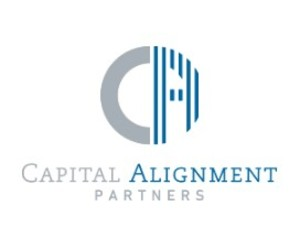 Capital Alignment Partners