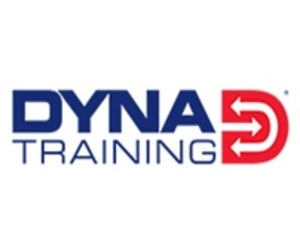 Dyna Training Proprietary Limited