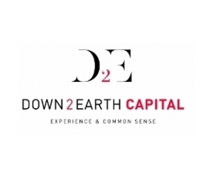 Down2Earth Capital