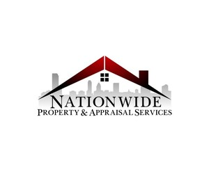 Nationwide Property & Appraisals Services