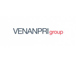 Venanpri Group