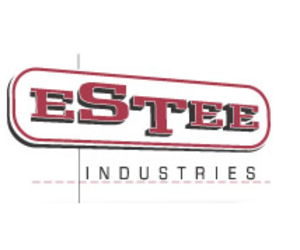 Estee Industries