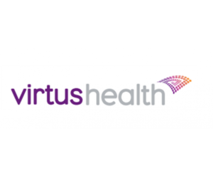 Virtus Health Limited
