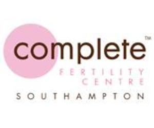 University Hospital Southampton / Complete Fertility