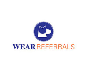 Wear Referrals