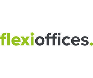 Flexioffices
