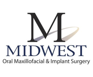 Midwest MSO LLC
