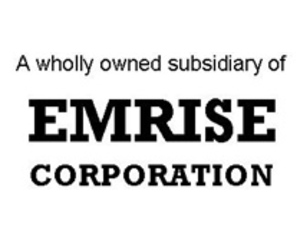Emrise Corp