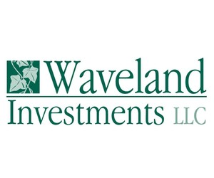 Waveland Investments, LLC