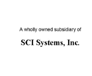 SCI Systems