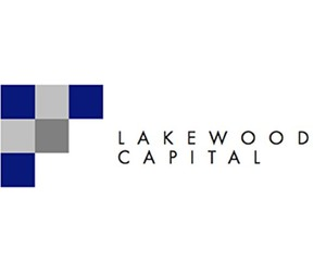 Lakewood Capital
