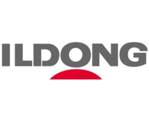 ILDONG HOLDINGS CO., LTD.