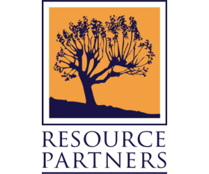 Resource Partners