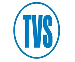 TVS Logistics Investments USA