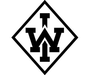 Wainwright Industries